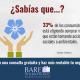 Responsabilidad social y ambiental