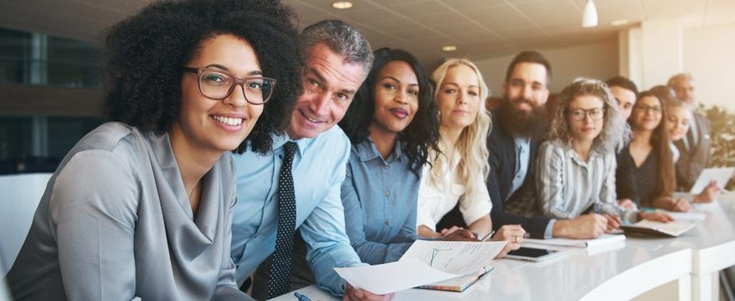 CX is Team Sport: Meet the Resource Management Department